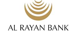 AlRayan-logo