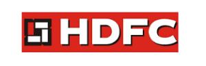 HDFC1-logo