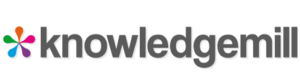 Knowledge-Mill-logo