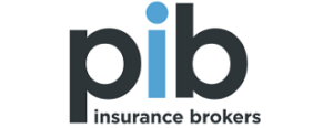 PIBInsuranceBrokers-logo