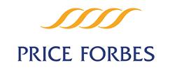 Price-Forbes-c-logo