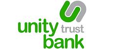 Unity-Trust-Bank-logo