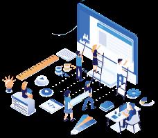 Application Services Design Studio