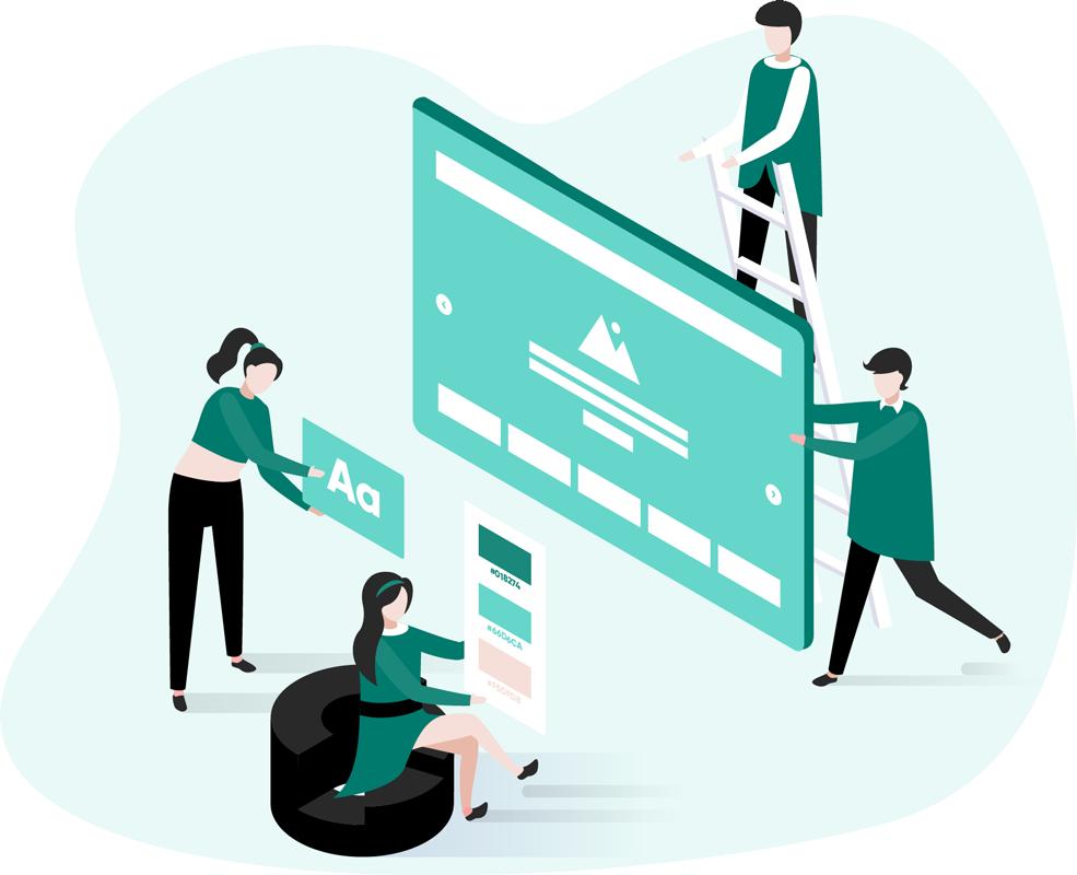 Application Services Dot Net