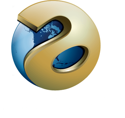 logo-adrosonic-large