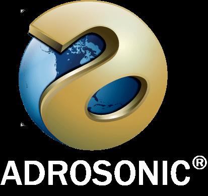 logo-adrosonic-large