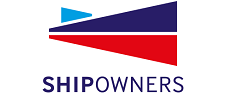 shipowners-club-logo