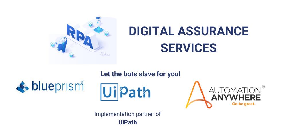 digital-assurance