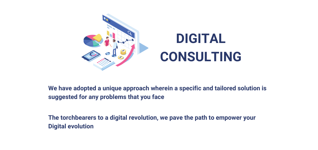 digital-consulting