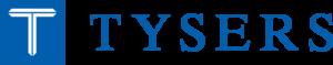 tysers-logo