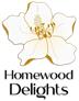 Homewood Delights